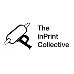 The inPrint Collective