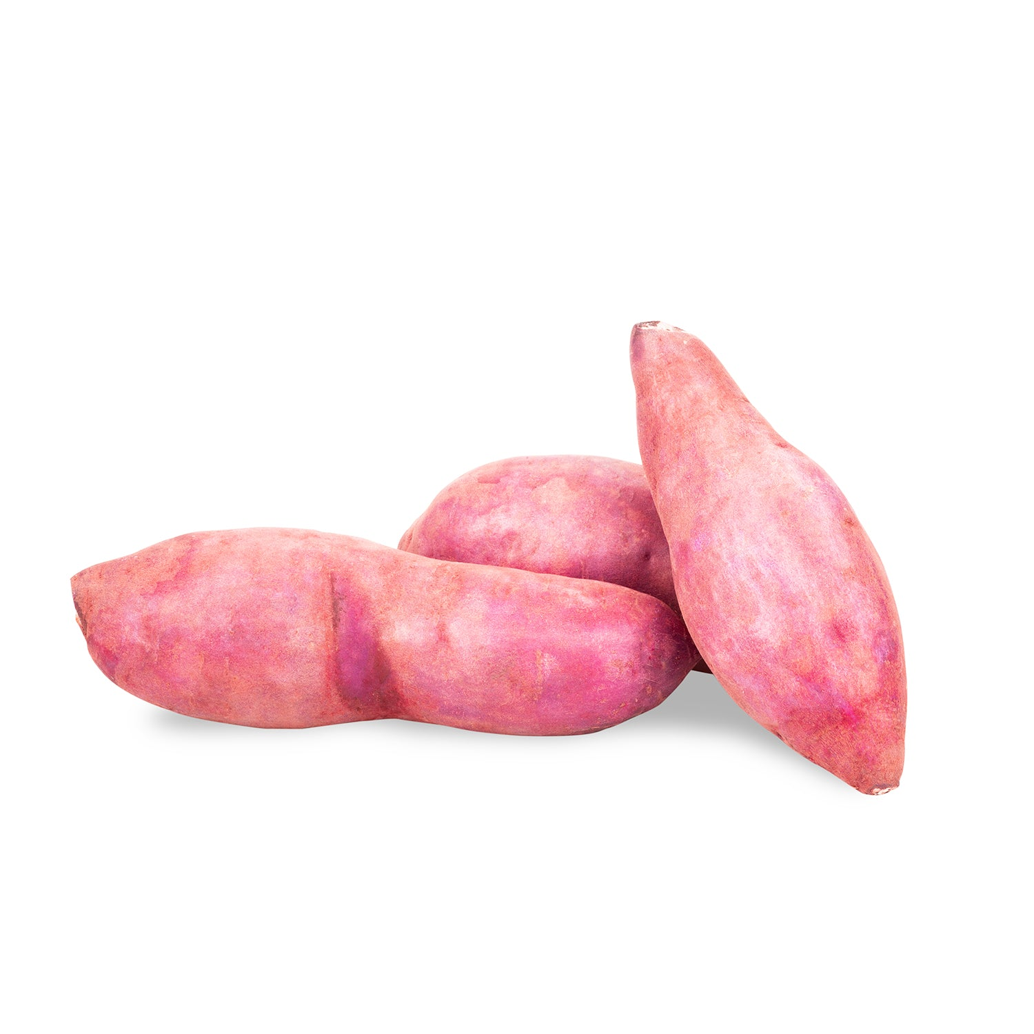 Japanese Sweet Potato (1.8-2.3lbs)