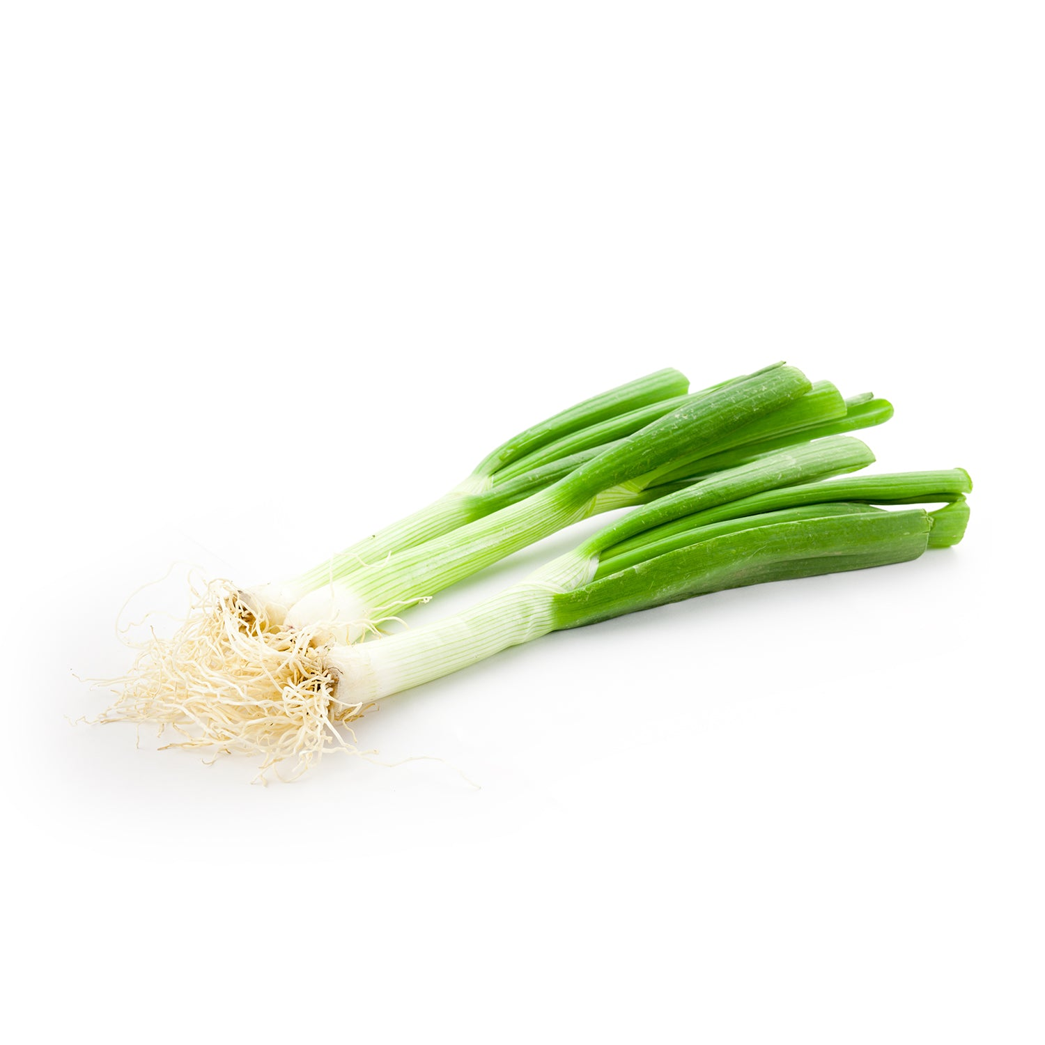 Scallions (Bunch)