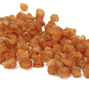 Dried Longan Meat (1 lb)