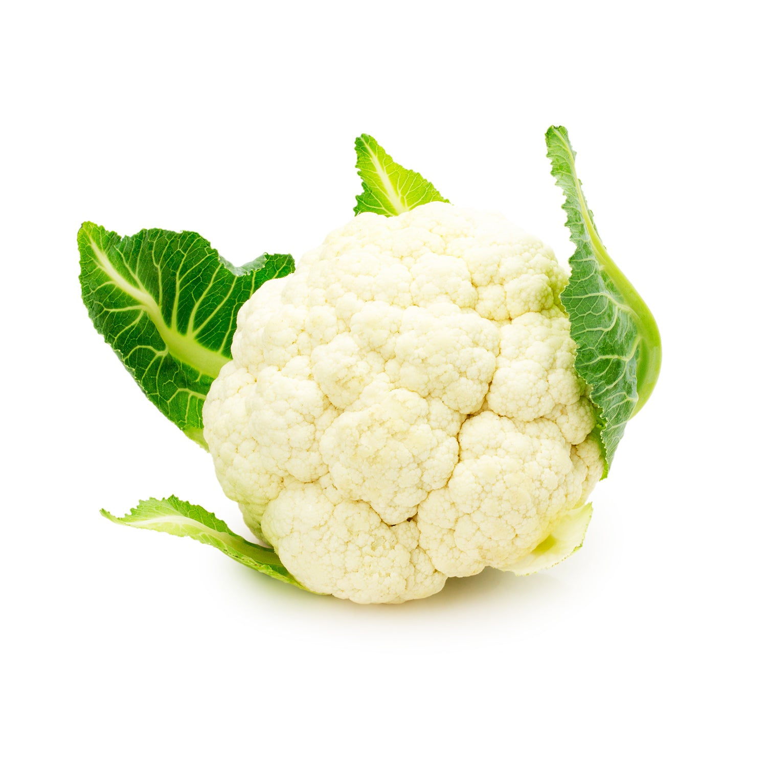 Cauliflower 1pc