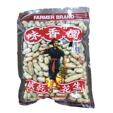 Farmer Brand Dried Peanut