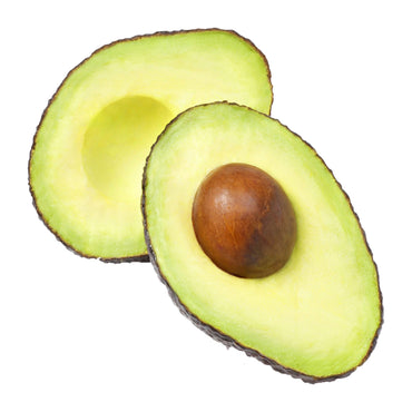 Avocados (2pcs)