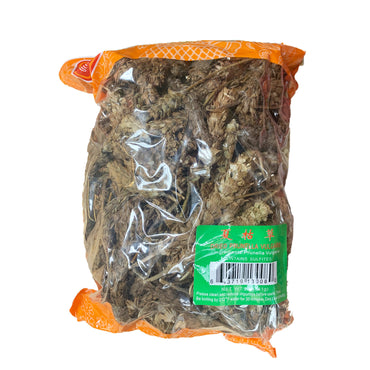 Dried Prunella Vulgaris 5oz