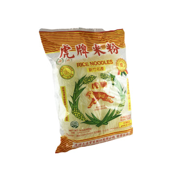 Tiger Brand Rice Noodle 虎牌米粉