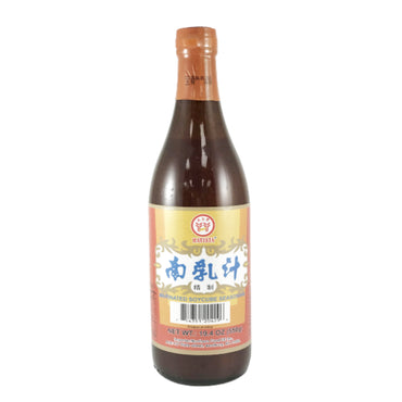Havista Marinated Soycube Seasoning 五谷豐 南乳汁 19.4oz