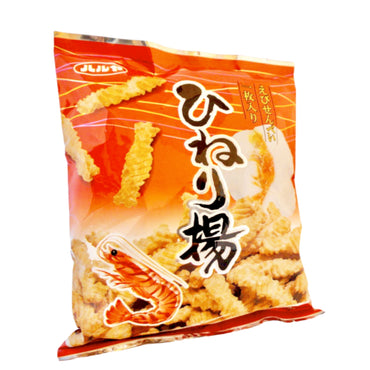 Haruya Cracker Shrimp Haruya 饼干虾