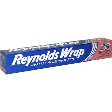 Reynolds Wrap 25 SQ Feet