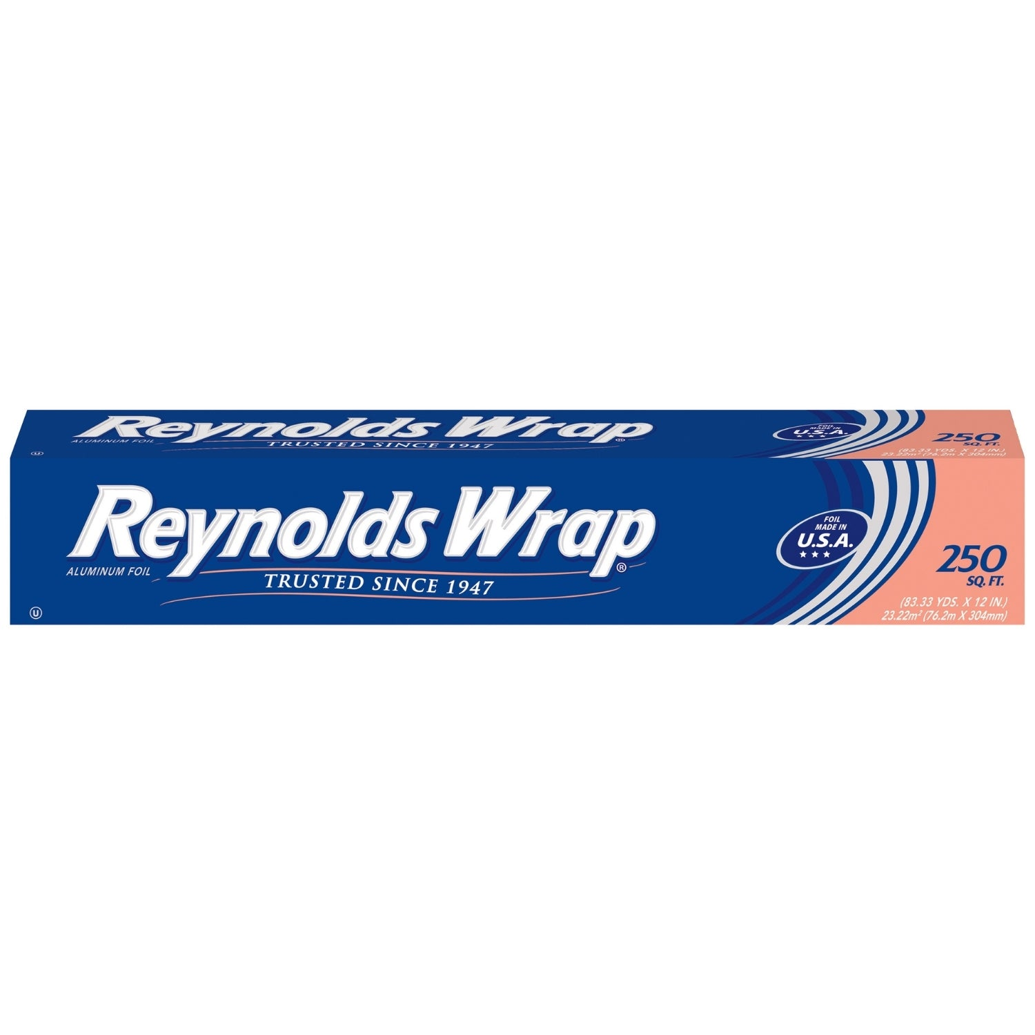 Reynolds Wrap 250 SQ Feet