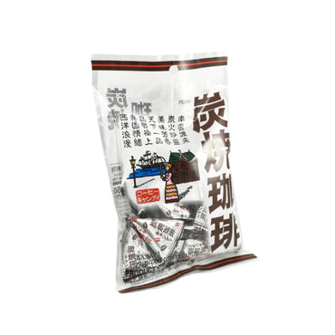 Kasugai Sumuyaki Coffee Candy 3.35oz