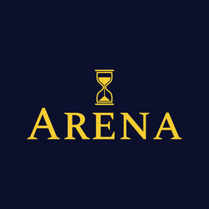 Arena Time