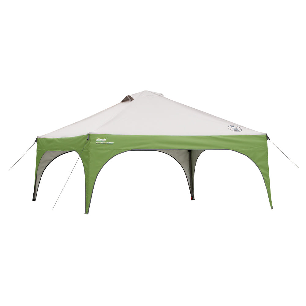 Gazebo 300D Replacement Canopy