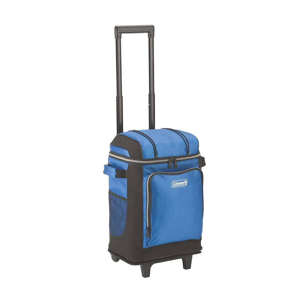 Wheeled Soft Cooler 42 Can