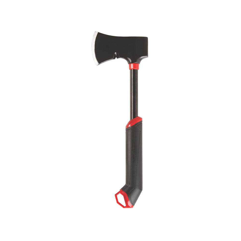 Coleman Rugged Axe