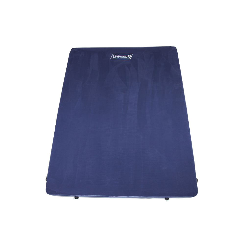Coleman Big Mat Queen