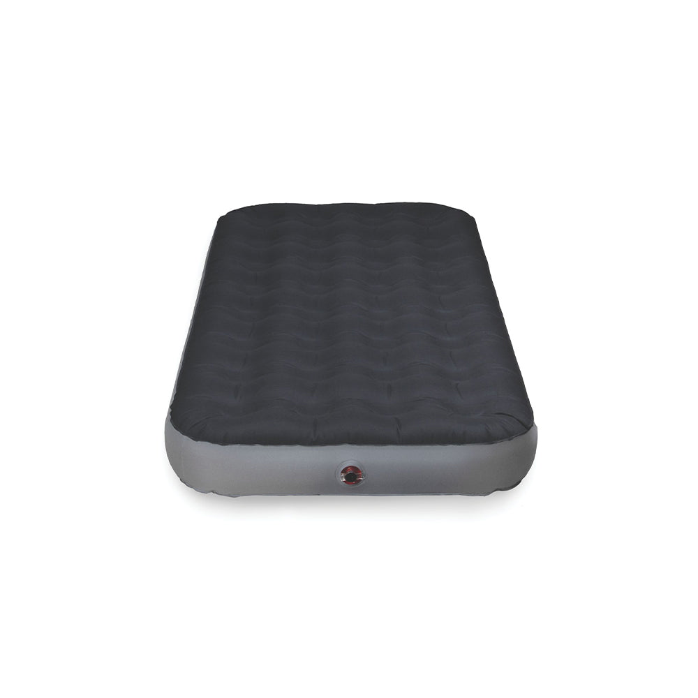 Coleman All Terrain XL Single Airbed
