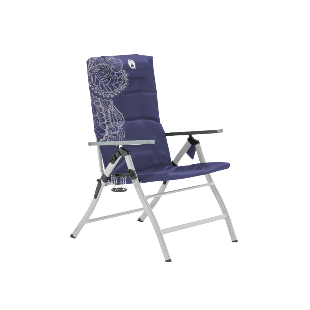 Coleman Aurora 5 Position Chair