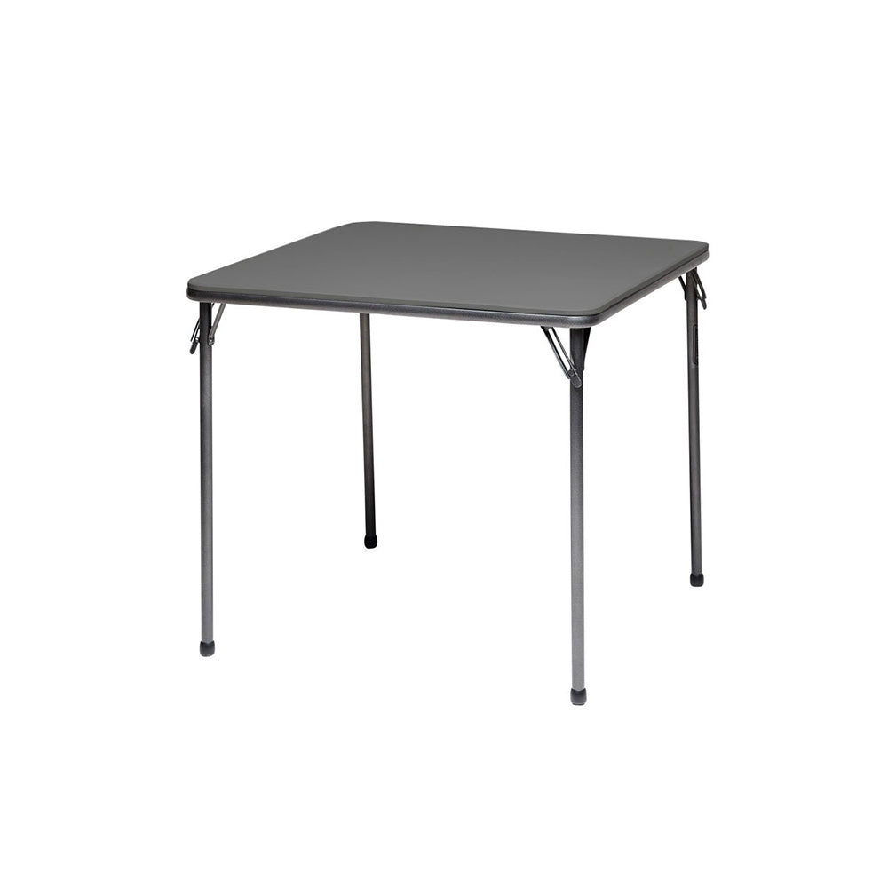 Coleman Folding Card Table