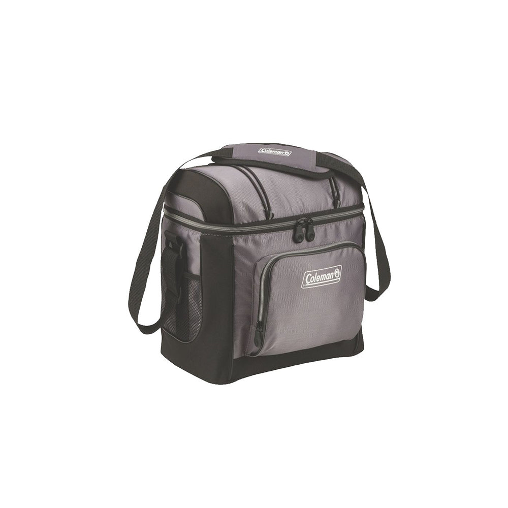 Coleman Soft Cooler 16 Can