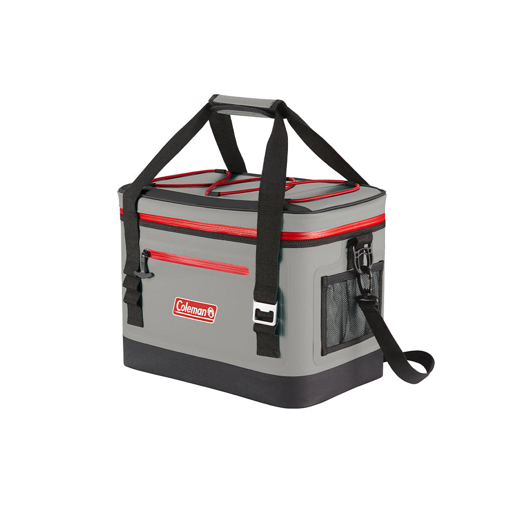 Coleman Premium Soft Cooler 30 Can