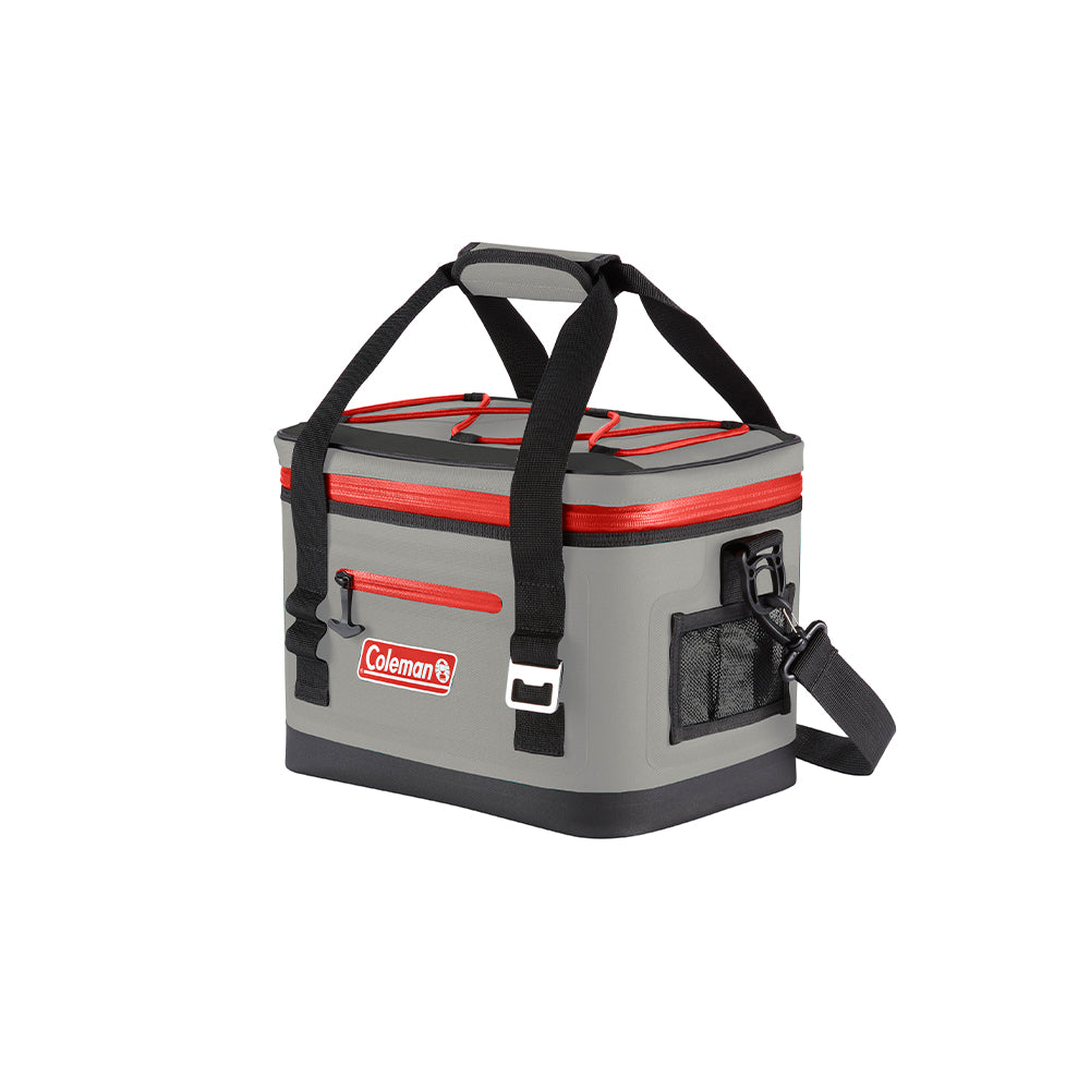 Coleman Premium Soft Cooler 16 Can