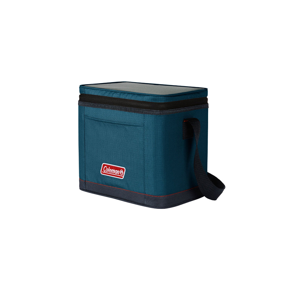 Standard Soft Cooler 16 Can
