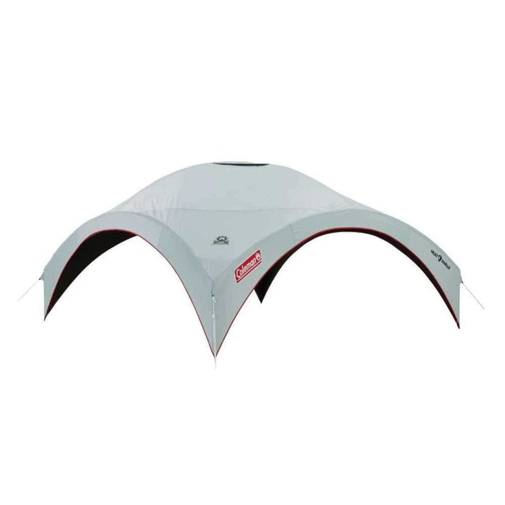 Heat Shield Fast Pitch 12 Replacement Canopy