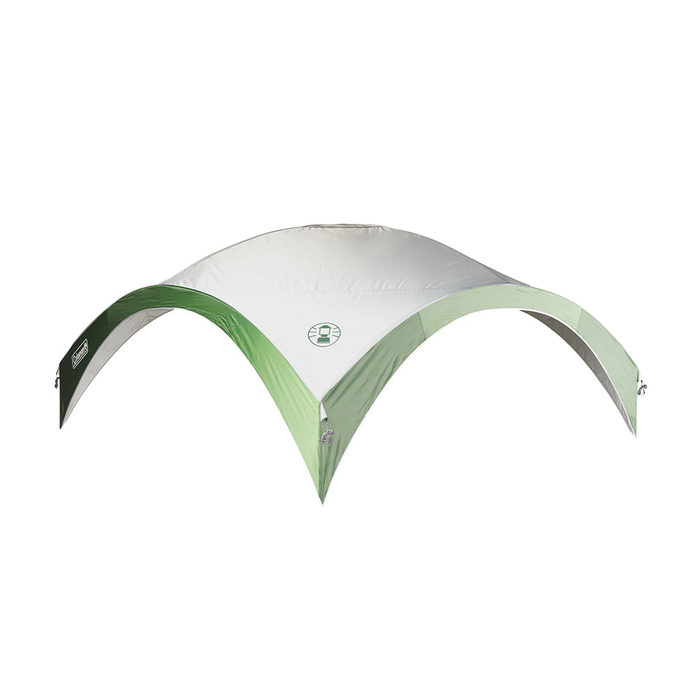 Fast Pitch 12 Replacement Canopy