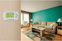 Honeywell Home Wi-Fi 7-Day Programmable Thermostat