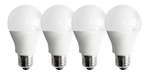 Simply Conserve A19 11W Dimmable Daylight  (4 pack)