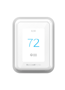 Honeywell Home T9 Wi-Fi Smart Thermostat