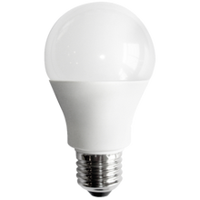 Simply Conserve A19 9W Dimmable Soft White (4 pack)