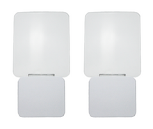 Simply Conserve LED Night Light (2 pack)