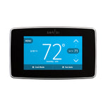 Emerson Sensi Touch Wi-Fi Smart Thermostat - Black