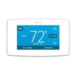 Emerson Sensi Touch WiFi Smart Thermostat - White