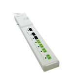TrickleStar Tier 1, 7-Outlet Advanced Power Strip