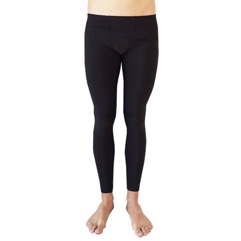 Men Surfleece Thermal Pants