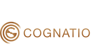 Cognatio™ Product Logo