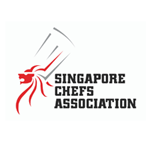 Singapore Chef Association Corporate Member