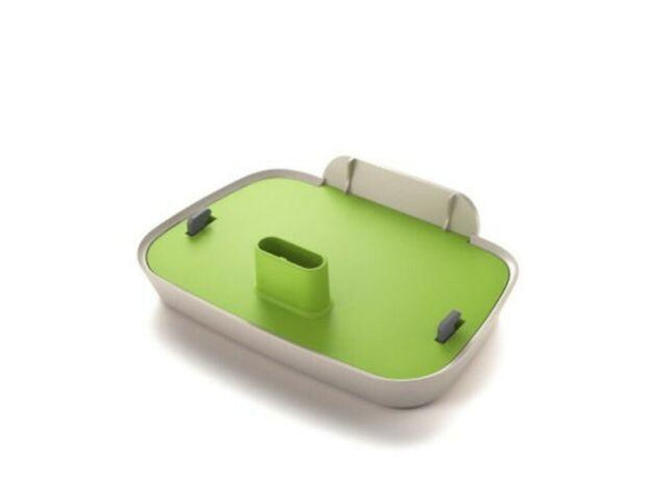 Power Pack for Phonak Charging Case