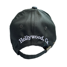 Load image into Gallery viewer, Logo Hat (choose color)