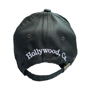 Logo Hat (choose color)