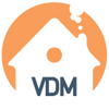 VDM Home Products