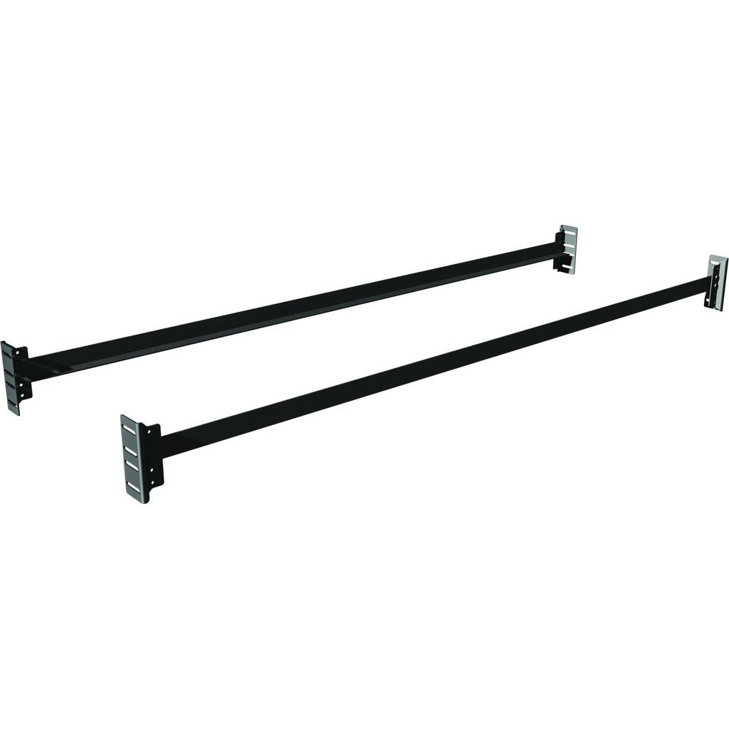 Queen size Bolt-on rails