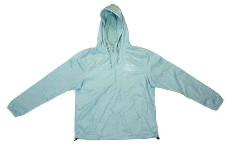 Men's Wind Breaker