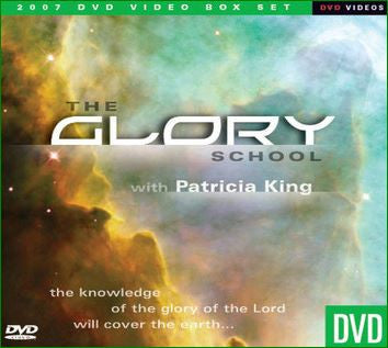 Glory School MP4 Download by Patricia King