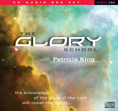 Glory School - MP3 Download