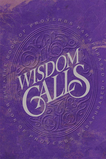 Wisdom Calls   Ebook/Book by Patricia King & Larry Witten