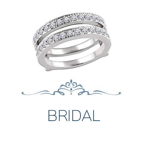 flexible bridal collection