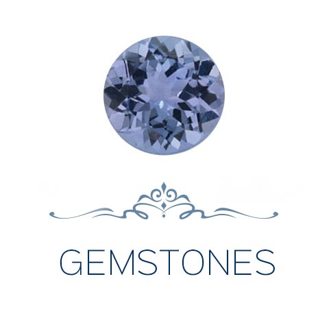 gemstone search